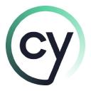 Cypress logo icon