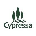 Cypressa logo icon
