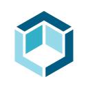Cypress Benefit Administrators logo