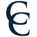 Cypress Christian School logo