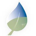 Cypress Envirosystems Company Logo