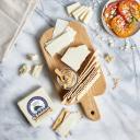 Cypress Grove Chevre Inc logo