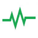 Cypress Health Region logo