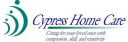 Cypress Home Care, Inc. logo