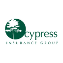 Cypress Insurance Group, Inc. logo