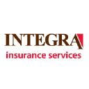 Cypress - Integra Insurance Services logo