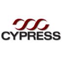 Cypress MRC, LLC logo
