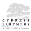Cypress Partners, LLC MI logo