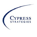 Cypress Strategies, LLC logo