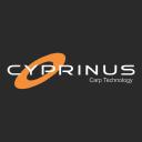 Read Cyprinus Reviews