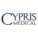 CYPRIS Medical
