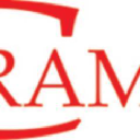 Cyramax Ltd. logo