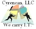 Cyrenean, LLC logo