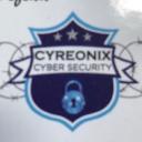 Cyreonix, LLC logo