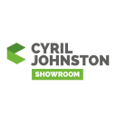 Cyril Johnston & Co Ltd logo