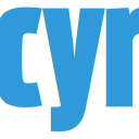 Cyrious Software, Inc. logo