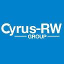 Cyrus RW Group logo