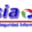 Cysia.com logo