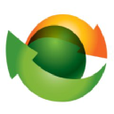 Cyta logo icon
