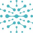 Cyteir Therapeutics , Inc. logo