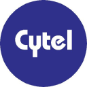 Cytel - Send cold emails to Cytel