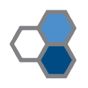 Cyto-Matrix Inc. logo