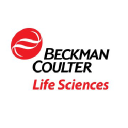 Cytobank logo icon