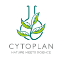 Read Cytoplan Reviews