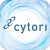 Cytori Therapeutics Logo