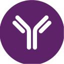 Cytovance Biologics logo