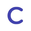 Cytracom Communications logo