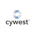 Cywest Communications logo