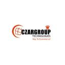 Czargroup Technologies logo