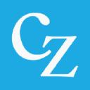 Czarnikow logo icon