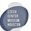Czech Center Museum Houston logo