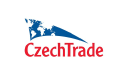 Czech Trade logo icon