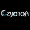 Czyonoft Studios logo