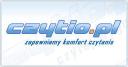 Czytio logo icon