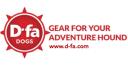 D-fa Limited logo