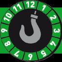 D-KRANTECHNIK GmbH logo