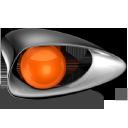 D Sight logo icon