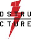 Structure logo icon
