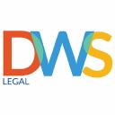 Dws logo icon