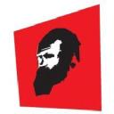 Darwin & Warhol logo icon
