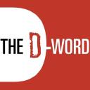 Word logo icon