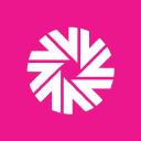 D11 Helsinki logo icon