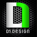 D1 Design Group