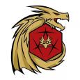D20 Collective Logo