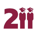 Township High School District 211 logo icon