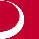 D214 logo icon